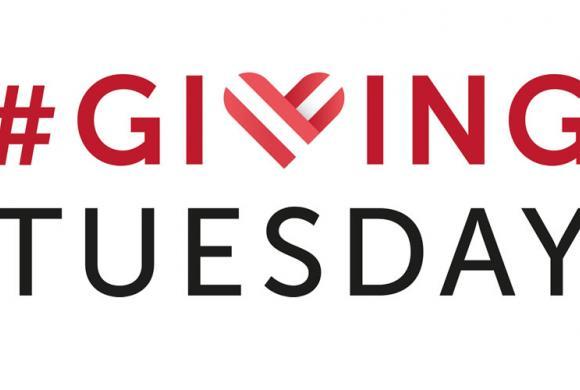 #machmit beim #GivingTuesday
