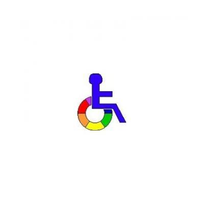 Unterstützungsverein für Spastiker und Mehrfachbehinderte